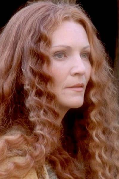 Lady Ellen of Elwain