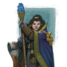 Gildas Silverhand