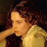 Queen Elaine of Garloth
