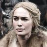 Queen Ygraine