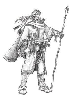 Piran Fharlanghn