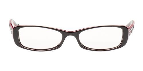 Xyska's Glasses
