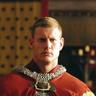 Sir Brehus