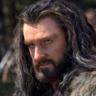 Sir Edward, the Broken Bulwark