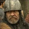 Sir Helifer