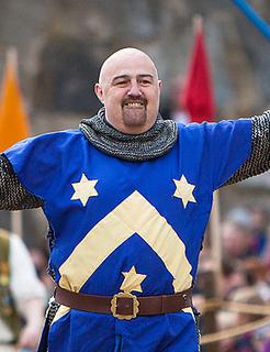 Sir Garlon