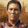 Sir Lupinus