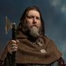Sir Gwerfrfawr