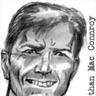 Jonathan Mac Connroy