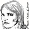 Giovanna Castiglione