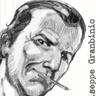 Guiseppe « Nice Guy » Granbinio