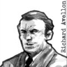 Richar Avellon
