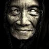 Wananga One-Eye