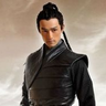 Tao Min Zhao