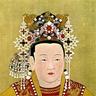 Zhaon Lu Paei