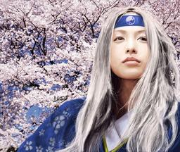 Daidoji (Yamada) Ume