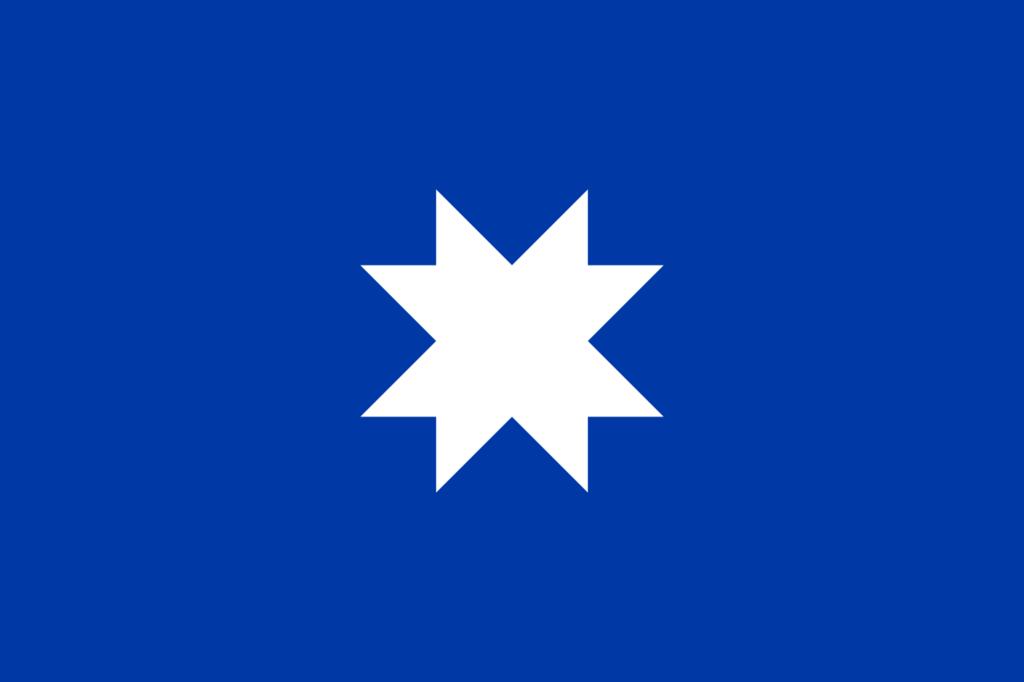 The Republic of Buntar