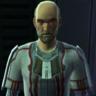 Dr. Eckard Lokin