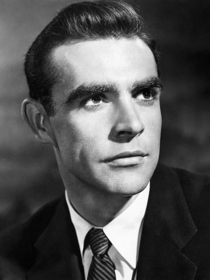 Victor D. Cleugh