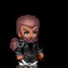 Angar Stonebeard