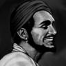 Nasawi ibn Hamad
