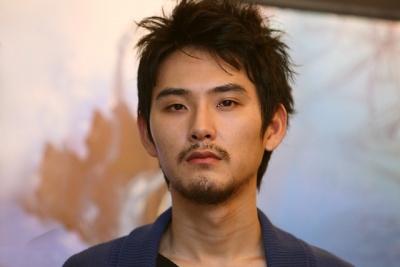 Hiro Ogura