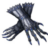 Gauntlets of the Talon