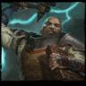 Magnar Thunderhead