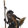 Argoraptor