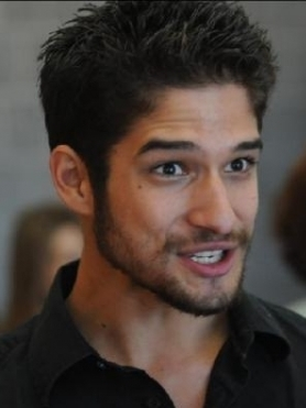 Brandon Olivos