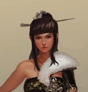 ℬ | Xinyan