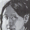"Jennifer Keller ""Jen"""