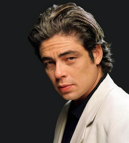 Guillermo Espinosa