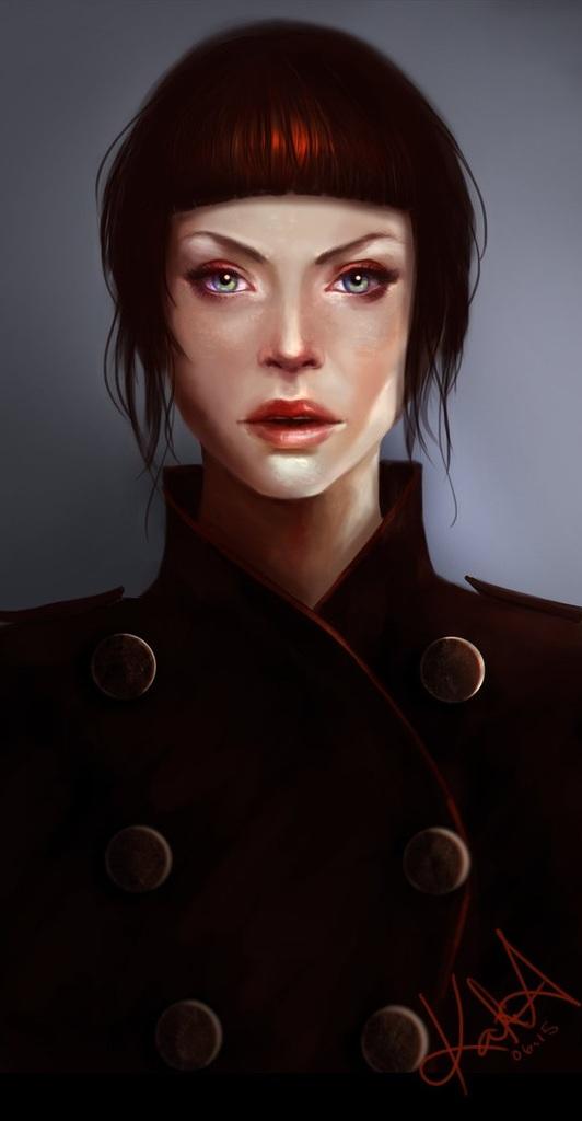 Lenna Xarx