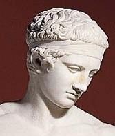 Lucius Tullius Vitullus
