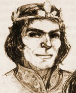 Lord Pwyll Daggerford
