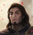 Lord Tarn Urmbrusk