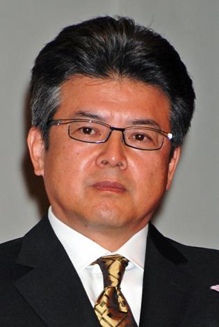 Shin Yoko