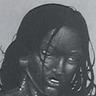 "Naomi Massounda ""Oya"""