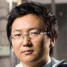 Kenji Yoshida