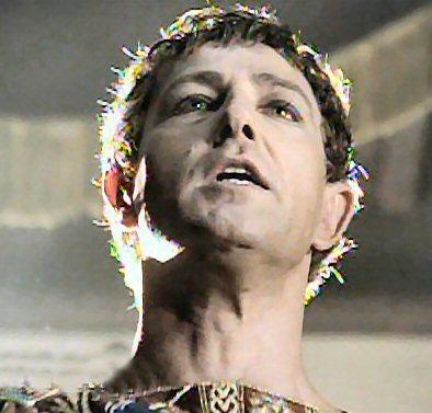 Prince Camilla of Rome
