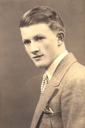Jack Lowery