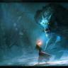 Valis-Son of Vorus