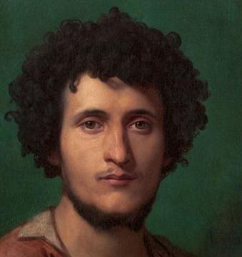 Julito, el carpintero