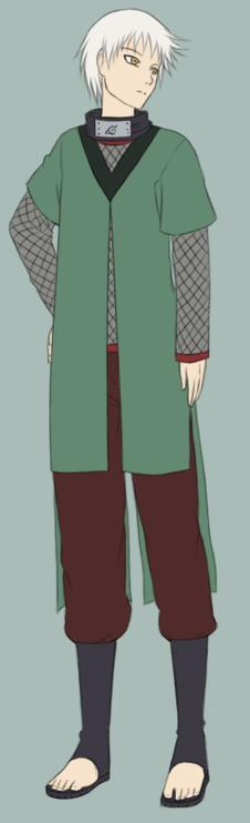 (Group B-1) Ryu Taifu