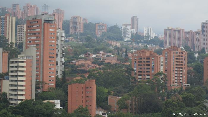 Ciudad Garcia