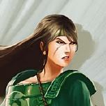 Yoritomo Yuriko