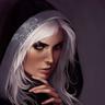 Ianna Rose