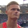 Erik Sternberg