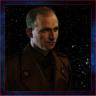 Commander Piter Gorlen